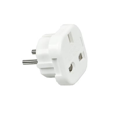 noname-uk-euro-adapter-1.jpg