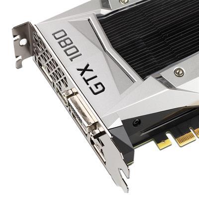 nvidia-geforce-gtx-1080-founders-edition-4.jpg