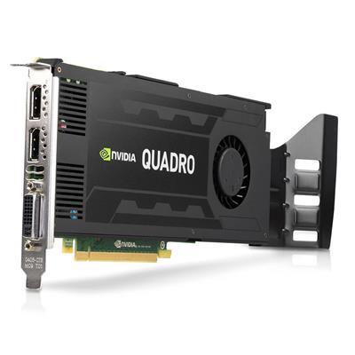 nvidia-quadro-k4200-2.jpg