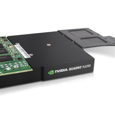 nvidia-quadro-k4200-3.jpg