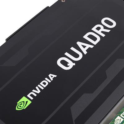 nvidia-quadro-k4200-6.jpg