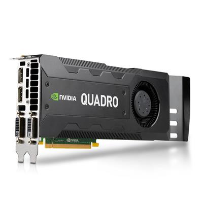 nvidia-quadro-k5200-2.jpg