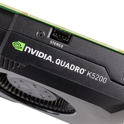 nvidia-quadro-k5200-3.jpg