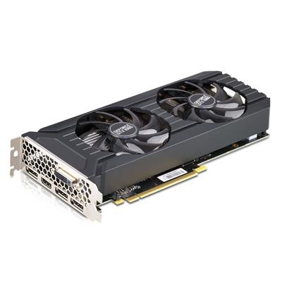 palit-nvidia-geforce-gtx-1060-6gb-1.jpg