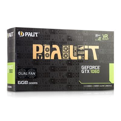 palit-nvidia-geforce-gtx-1060-6gb-2.jpg