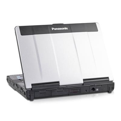 Panasonic Toughbook CF-53 MK2 - 2