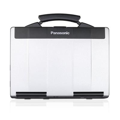 Panasonic Toughbook CF-53 MK2 - 4