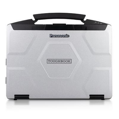 panasonic-toughbook-cf-54-mk2-mit-webcam-ohne-fp-mit-akku-deutsch-4.jpg