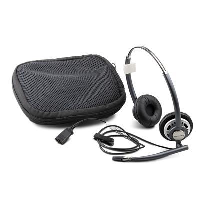 plantronics-encorepro-hw720-headset-1.jpg