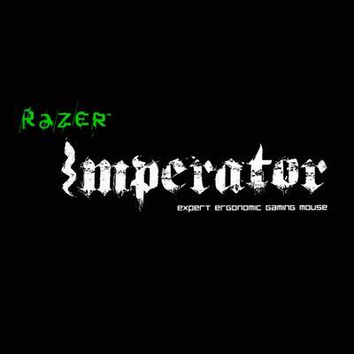 razer-imperator-expert-ergonomic-gaming-mouse-2.jpg