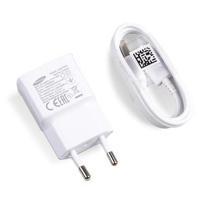 samsung-eta-u90ewe-netzteil-weiss-10-watt-mit-kabel-1.jpg