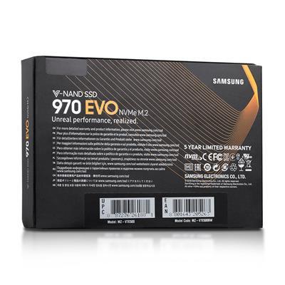 samsung-evo-970-nvme-m-2-2.jpg