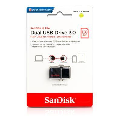 sandisk-ultra-dual-usb-drive-3-0-flash-drive-128gb-1.jpg