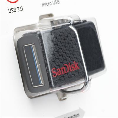 sandisk-ultra-dual-usb-drive-3-0-flash-drive-128gb-3.jpg