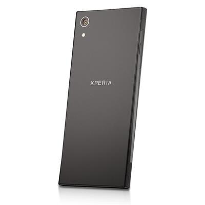 sony-xperia-xa1-schwarz-2.jpg