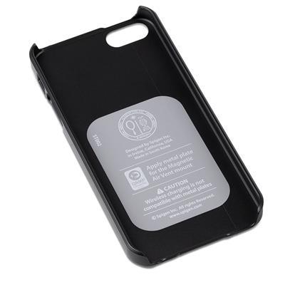spigen-thin-fit-handy-schutzhuelle-iphone-5-5s-se-1.jpg