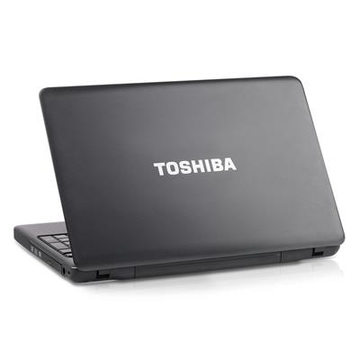toshiba-satellite-c660d-15d-mit-webcam-ohne-fp-mit-akku-deutsch-2.jpg