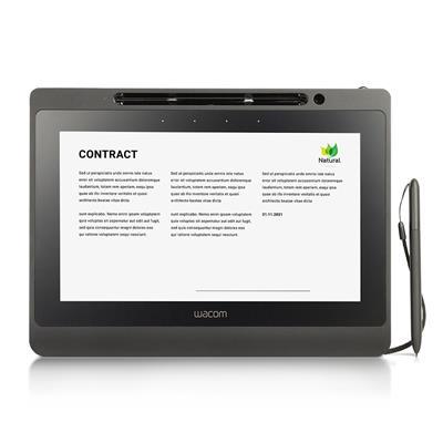 wacom-dtu-1141k-tablett-1.jpg