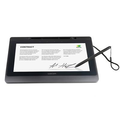 wacom-dtu-1141k-tablett-2.jpg