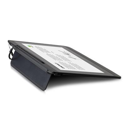 wacom-dtu-1141k-tablett-3.jpg