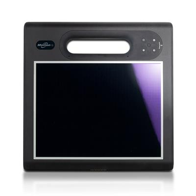 xplore-tablet-pc-f5m-touch-1.jpg