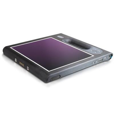 xplore-tablet-pc-f5m-touch-2.jpg