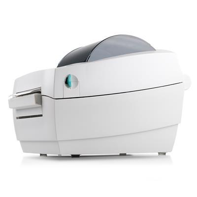 zebra-gc420d-etikettendrucker-thermodirekt-2.jpg