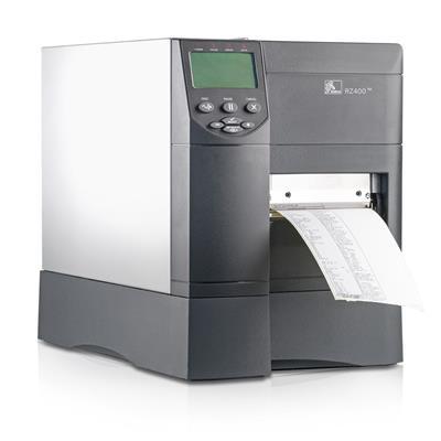 zebra-rz400-thermo-etikettendrucker-203dpi-1.jpg