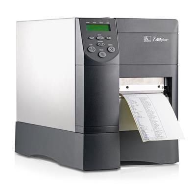 zebra-z4m-plus-thermo-etikettendrucker-203dpi-1.jpg