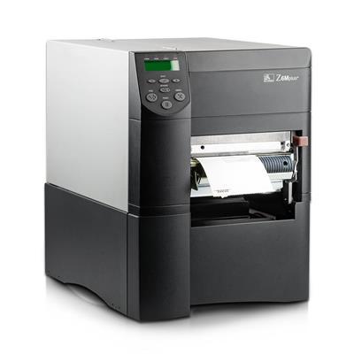 zebra-z6mplus-thermodrucker-1.jpg