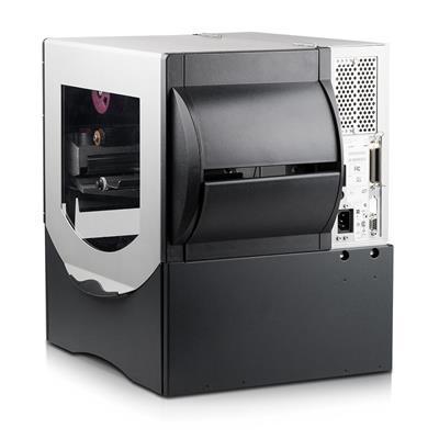 zebra-z6mplus-thermodrucker-2.jpg