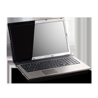 Acer Aspire 7741G-484G50Mnkk mit Webcam ohne FP mit Akku deutsch