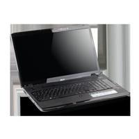 Acer Aspire 8942G-724G64Bn mit Webcam mit FP mit Akku deutsch