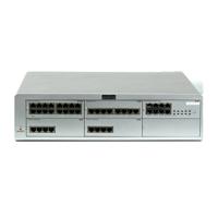 Alcatel omni PCX Office