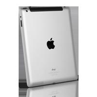 Apple iPad 4 weiß