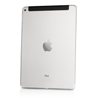 Apple Ipad Air 2 Silber