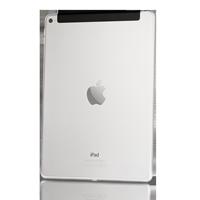 Apple Ipad Air 2 Spacegrau