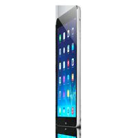 Apple iPad Mini 2 A1489 spacegrau