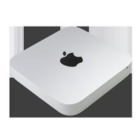 Apple Mac mini (Mid 2011)