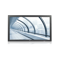 Barco LCN 47 HD 1080