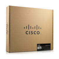 Cisco SG550XG-8F8T-K9-stackable Layer-3-Switch
