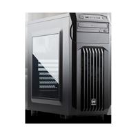 Custom PC #109