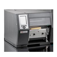 Datamax-O'Neil H-6308 Thermodrucker