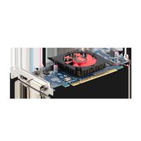 Dell Radeon HD 7470 AMD/ATI Grafikkarte Low Profile
