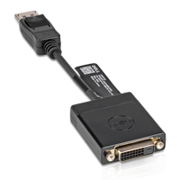 Dell KKMYD Displayport auf DVI-D Adapterkabel