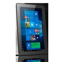 Dell Latitude 5175 Tablet