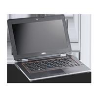 Dell Latitude 6420 mit Webcam mit FP mit 9 Zellen Akku deutsch ATG ohne Henkel