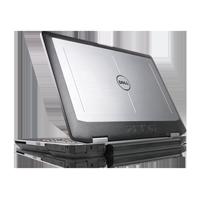 Dell Latitude 6420 ohne Webcam mit FP mit 9 Zellen Akku deutsch ATG ohne Henkel