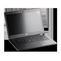 Dell Latitude E5450 mit Webcam mit FP mit Akku deutsch