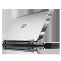 Dell Latitude E6440 mit Webcam mit FP mit Akku deutsch